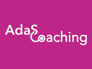 adas coaching