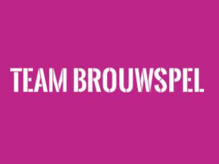 b(r)ouwen aan je team