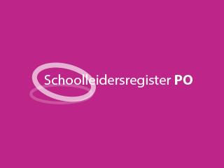 professionaliseren voor primair onderwijs